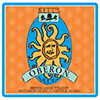 Bell's Oberon Wheat Ale