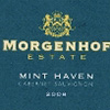 Mint Haven, Morgenhoff