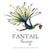 Pinotage, Fantail